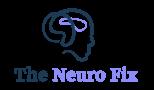 the-neuro-fix-logo